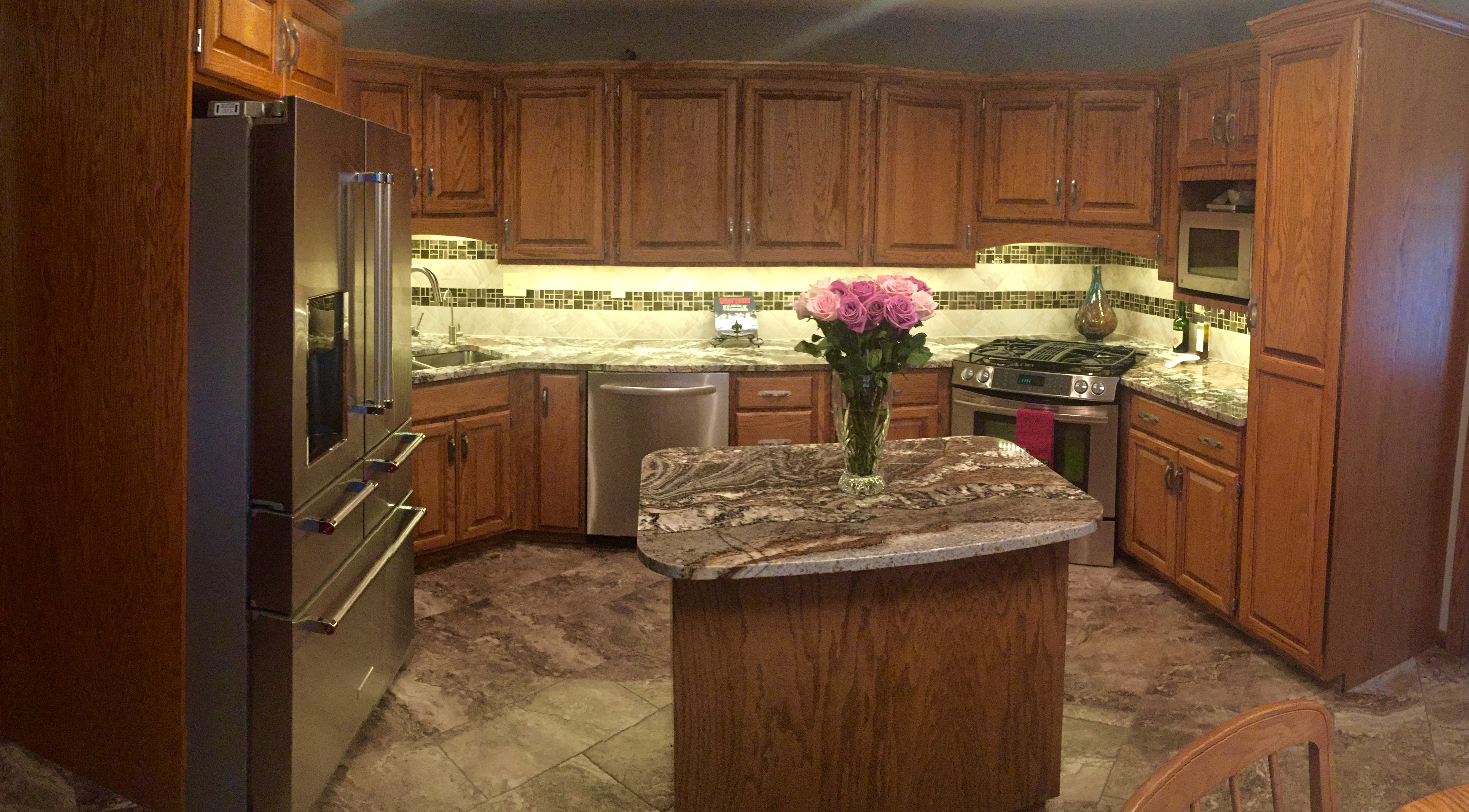 Delta Design Residential And Commercial Remodeling Fargo Nd